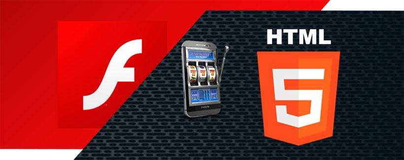 Бесплатные игры для телефона игровые автоматы советские игровые автоматы в москве советские