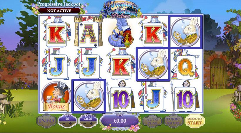 Азартные игры азартные люди