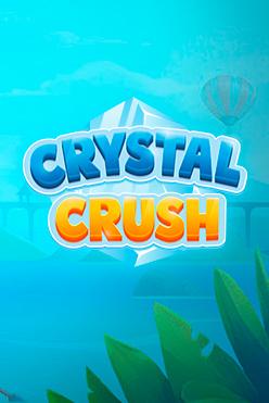 Играть бесплатно Crystal-Crush