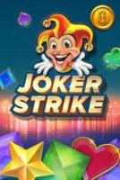 Играть бесплатно Joker Strike
