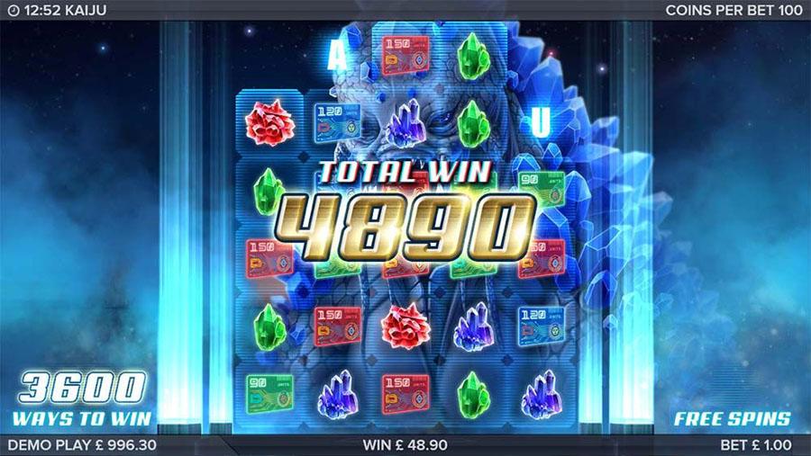 виды игровых автоматов_выигрыши по всем линиям