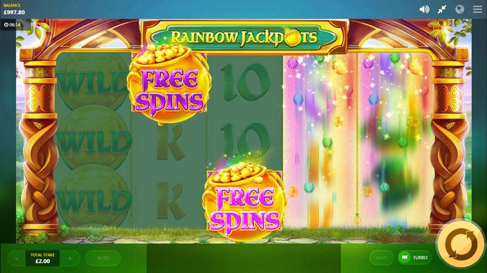 игровые автоматы лепрекон играть бесплатно