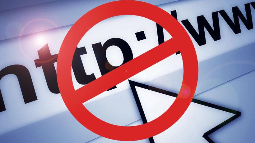 Онлайн казино закрылось запрещено играть в казино