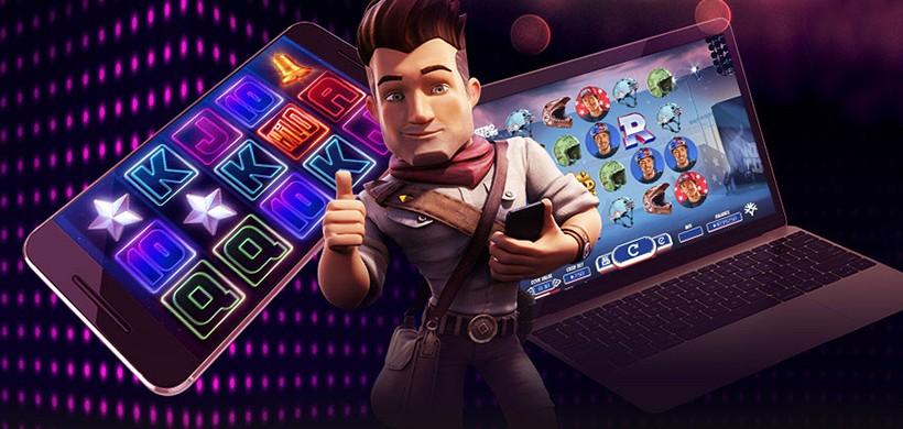 как заработать деньги играя в игровые автоматы