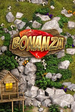 Играть бесплатно Bonanza