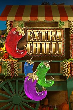 Играть Extra Chilli онлайн