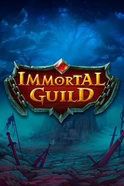 Immortal Guild играть онлайн