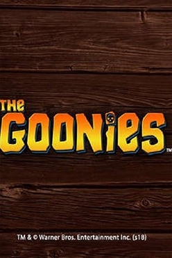 Играть The Goonies бесплатно