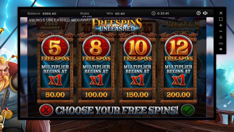 Ответственность за организацию азартных игр