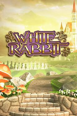 Играть White Rabbit бесплатно