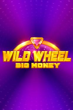 Играть Wild Wheel