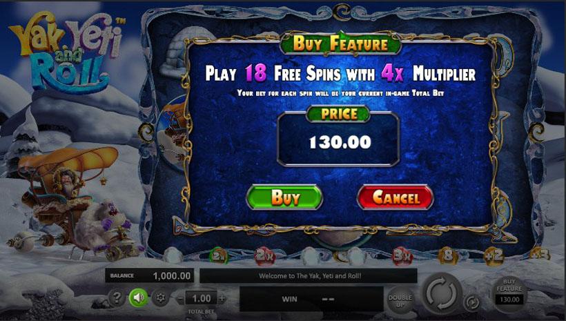 Игровые автоматы покупка бонусов evolution игровые автоматы