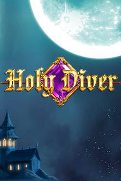 Играть Holy Diver бесплатно