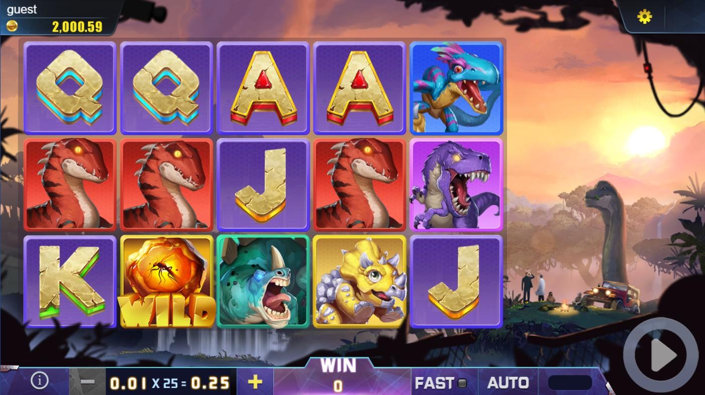 Игровые автоматы играть бесплатно alcatraz