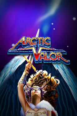 Играть Arctic Valor бесплатно