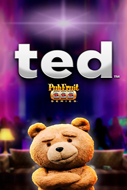 Играть Ted Pub Fruit Series Features бесплатно