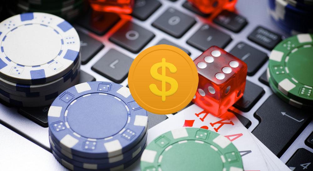 Онлайн казино с долларом на сегодня играть в игры онлайн казино вулкан