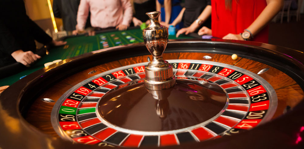 Казино с большими лимитами ставок казино клуб фортуна