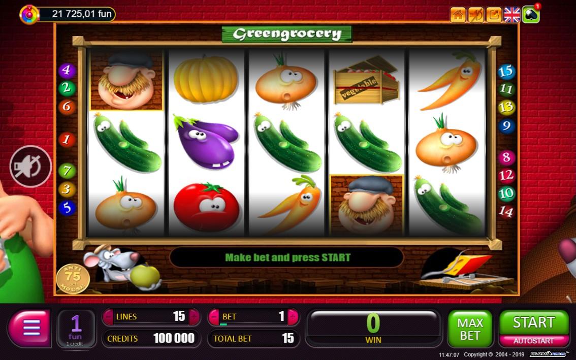 Игровые автоматы играть бесплатно гонсалес