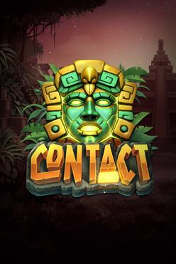 Играть Contact онлайн