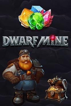 Играть Dwarf Mine онлайн