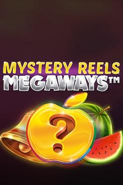 Играть Mystery Reels Megaways онлайн