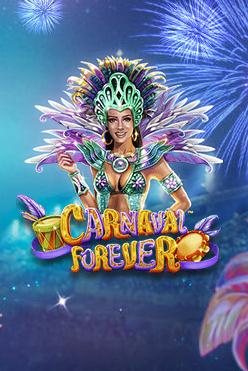 Играть Carnaval Forever онлайн