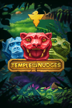 Играть Temple of Nudges онлайн