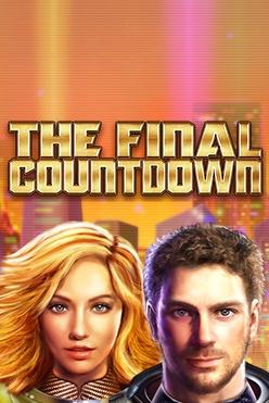 Играть The Final Countdown онлайн