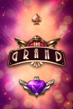 Играть The Grand онлайн
