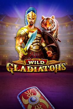 Играть Wild Gladiators онлайн