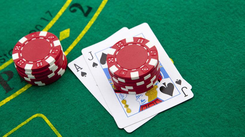 игры казино на деньги