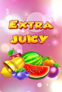 Играть Extra Juicy онлайн