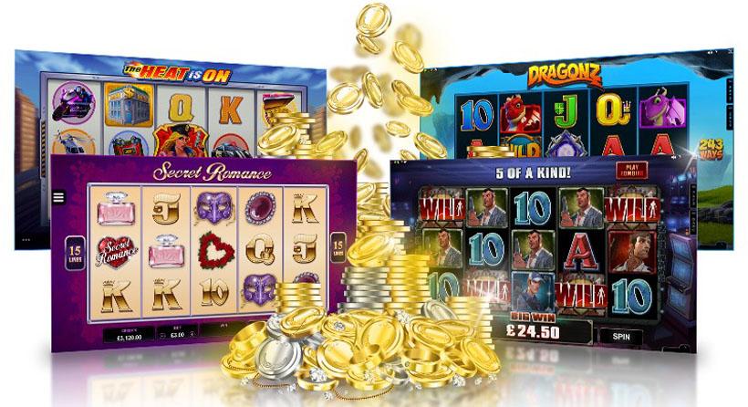 Играть на деньги в игровые автоматы при регистрации бонус какие игровые автоматы можно скачать
