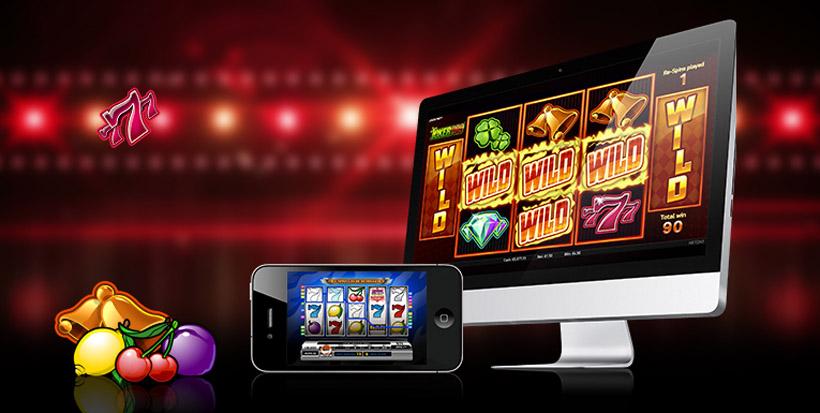 правда о казино