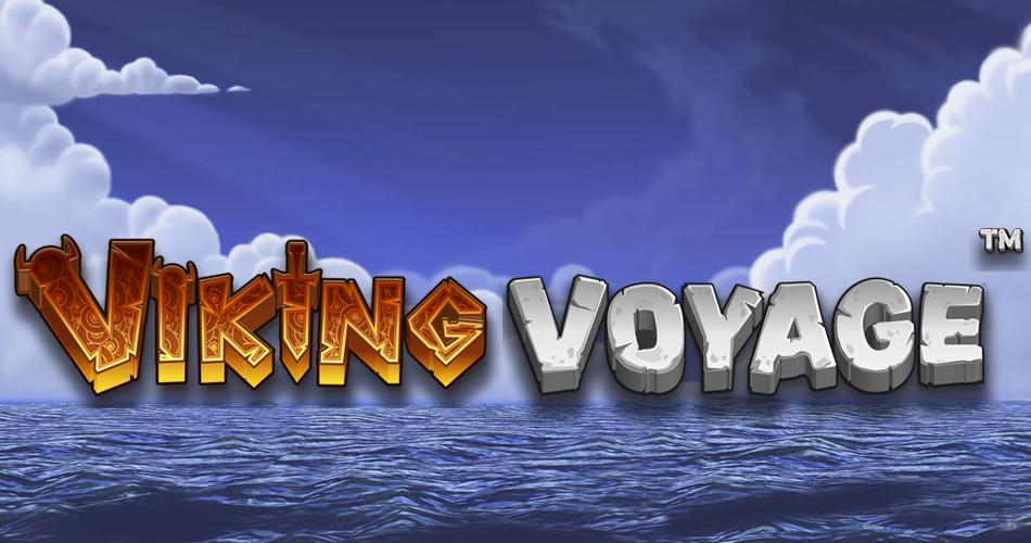 Играть Viking Voyage бесплатно