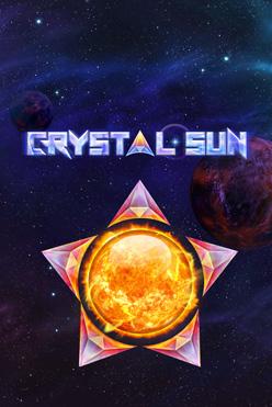 Играть Crystal Sun онлайн