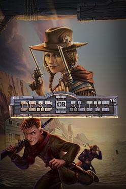 Играть Dead or Alive 2 онлайн