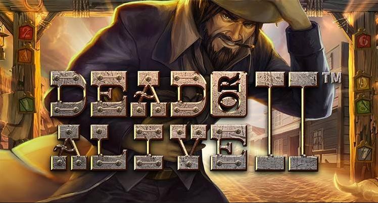 Играть бесплатно Dead or Alive 2