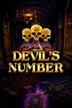 Играть Devil's Number онлайн
