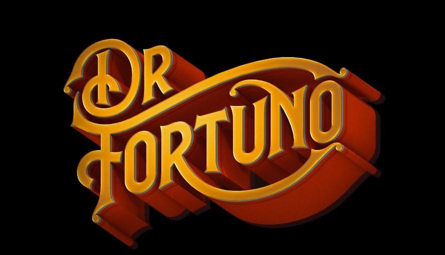 Играть Dr Fortuno бесплатно