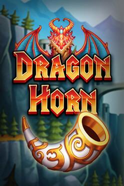 Играть Dragon Horn онлайн