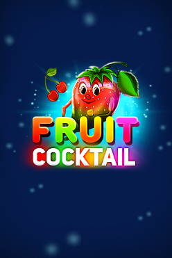 fruit cocktail ru
