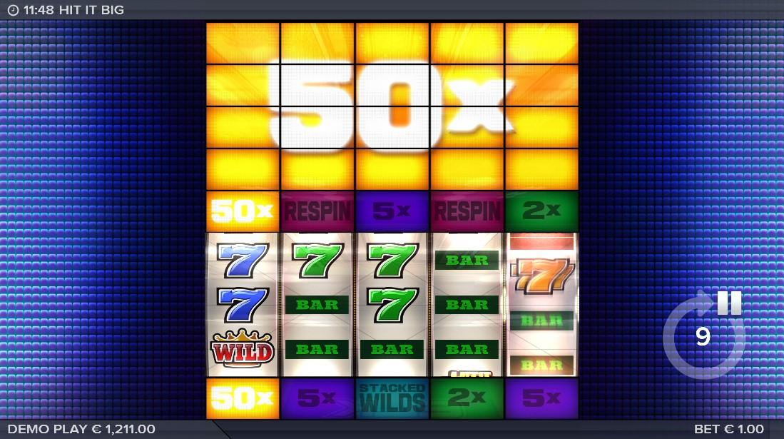 Reel rush игровой автомат играть бесплатно и без регистрации