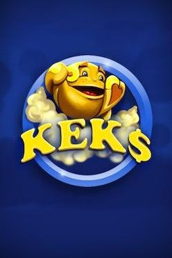 Играть Keks онлайн