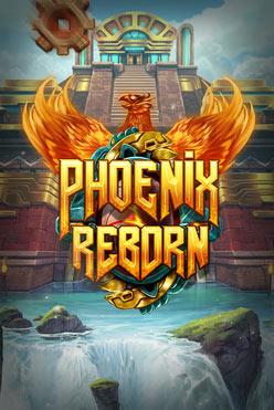 Играть Phoenix Reborn онлайн