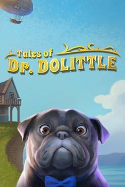 Играть Tales of Dr Dolittle онлайн