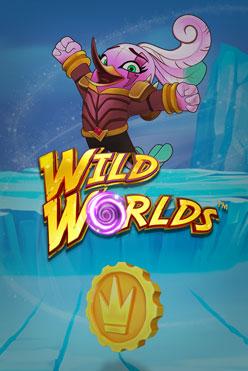 Играть Wild Worlds онлайн