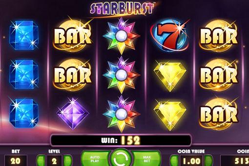 Treasuryisland азартные игры