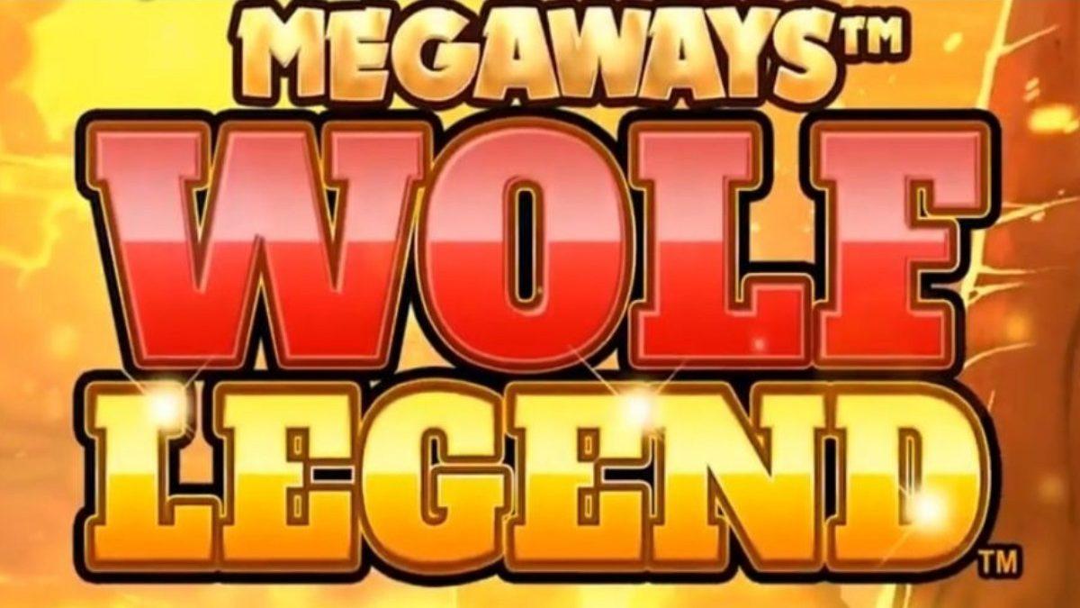 Играть Wolf Legend Megaways бесплатно